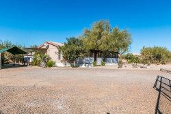 Photo of 37708 N 15th Street, Phoenix, AZ 85086 (MLS # 5698967)