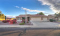 Photo of 171 W Granite Trail, Casa Grande, AZ 85122 (MLS # 5698976)