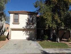 Photo of 12810 W Roanoke Avenue, Avondale, AZ 85392 (MLS # 5698990)