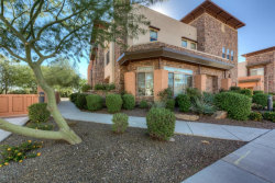 Photo of 4855 N Woodmere Fairway --, Unit 1003, Scottsdale, AZ 85251 (MLS # 5698994)