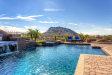 Photo of 13785 E Yucca Street, Scottsdale, AZ 85259 (MLS # 5698996)