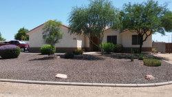 Photo of 28227 N 225th Avenue, Wittmann, AZ 85361 (MLS # 5699003)