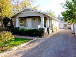 Photo of 443 W 1st Avenue, Mesa, AZ 85210 (MLS # 5699009)