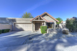 Photo of 7166 N Via De Alegria Street, Scottsdale, AZ 85258 (MLS # 5699034)