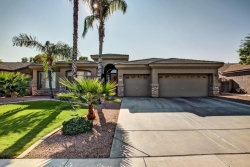 Photo of 691 E Vermont Drive, Gilbert, AZ 85295 (MLS # 5699045)