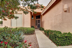 Photo of 5108 S Almond Court, Gilbert, AZ 85298 (MLS # 5699054)