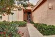 Photo of 5108 S Almond Court, Gilbert, AZ 85298 (MLS # 5699054)