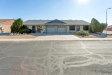 Photo of 9681 W Vogel Avenue, Peoria, AZ 85345 (MLS # 5699067)