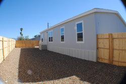 Photo of 9841 E Broadway Road, Mesa, AZ 85208 (MLS # 5699070)