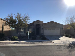 Photo of 2845 E Santa Fe Court, Gilbert, AZ 85297 (MLS # 5699085)