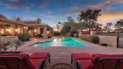 Photo of 8332 E Calle De Alegria --, Scottsdale, AZ 85255 (MLS # 5699090)