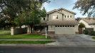 Photo of 3422 E Lexington Court, Gilbert, AZ 85234 (MLS # 5699098)