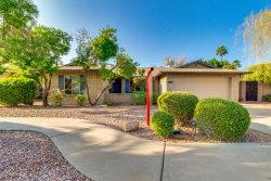 Photo of 2218 S Saratoga --, Mesa, AZ 85202 (MLS # 5699104)