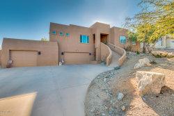 Photo of 18114 W San Esteban Drive, Goodyear, AZ 85338 (MLS # 5699111)