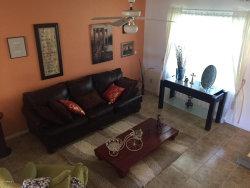 Photo of 5808 E Brown Road, Unit 125, Mesa, AZ 85205 (MLS # 5699115)