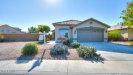Photo of 41591 W Corvalis Lane, Maricopa, AZ 85138 (MLS # 5699117)