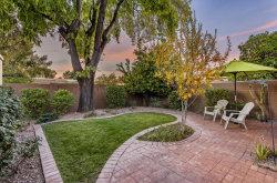 Photo of 7230 N Via De La Siesta --, Scottsdale, AZ 85258 (MLS # 5699135)