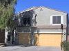 Photo of 35902 W Cartegna Lane, Maricopa, AZ 85138 (MLS # 5699137)