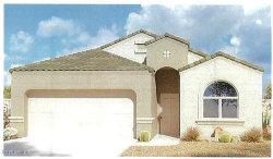 Photo of 25322 W Carson Drive, Buckeye, AZ 85326 (MLS # 5699139)