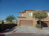 Photo of 21655 N 36th Avenue, Unit 130, Glendale, AZ 85308 (MLS # 5699146)