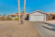 Photo of 726 W Stottler Drive, Chandler, AZ 85225 (MLS # 5699157)