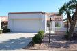Photo of 573 S Danyell Drive, Chandler, AZ 85225 (MLS # 5699168)