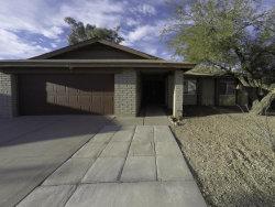 Photo of 1802 W Dixon Circle, Mesa, AZ 85201 (MLS # 5699184)