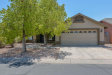 Photo of 10231 W Colter Street, Glendale, AZ 85307 (MLS # 5699186)