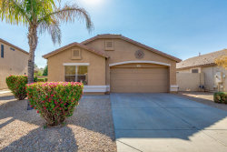Photo of 1859 E Carla Vista Drive, Gilbert, AZ 85295 (MLS # 5699188)