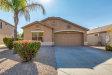 Photo of 1859 E Carla Vista Drive, Gilbert, AZ 85295 (MLS # 5699188)