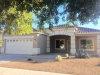 Photo of 14251 W Crocus Drive, Surprise, AZ 85379 (MLS # 5699191)