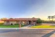 Photo of 4011 E Grandview Street, Mesa, AZ 85205 (MLS # 5699197)