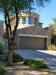 Photo of 19475 N Grayhawk Drive, Unit 1048, Scottsdale, AZ 85255 (MLS # 5699201)