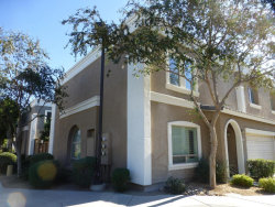 Photo of 5225 N 16th Court, Phoenix, AZ 85015 (MLS # 5699212)