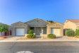 Photo of 6712 E Regina Street, Mesa, AZ 85215 (MLS # 5699216)