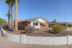 Photo of 8202 E Clarendon Avenue, Scottsdale, AZ 85251 (MLS # 5699232)