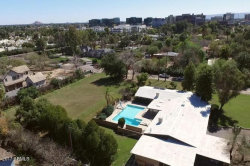 Photo of 5301 N 23rd Street, Phoenix, AZ 85016 (MLS # 5699236)