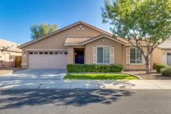 Photo of 1739 N Seton Street, Mesa, AZ 85205 (MLS # 5699238)