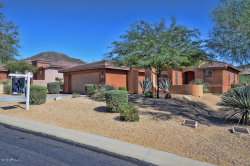 Photo of 11475 E Helm Drive, Scottsdale, AZ 85255 (MLS # 5699241)