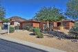 Photo of 11475 E Helm Drive, Scottsdale, AZ 85255 (MLS # 5699241)