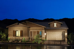 Photo of 1423 E Milada Drive, Phoenix, AZ 85042 (MLS # 5699243)