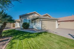 Photo of 1514 S King Circle, Mesa, AZ 85206 (MLS # 5699245)