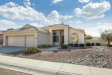 Photo of 1835 W Oriole Way, Chandler, AZ 85286 (MLS # 5699247)