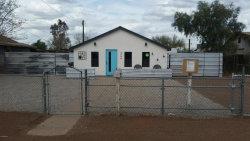 Photo of 3040 W Yuma Street, Phoenix, AZ 85009 (MLS # 5699249)
