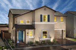 Photo of 9752 E Axle Avenue, Mesa, AZ 85212 (MLS # 5699256)