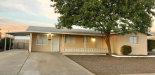 Photo of 5432 E Akron Street, Mesa, AZ 85205 (MLS # 5699263)