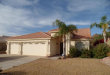 Photo of 6126 W Fallen Leaf Lane, Glendale, AZ 85310 (MLS # 5699270)