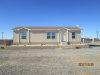 Photo of 17689 W Summers Lane, Casa Grande, AZ 85193 (MLS # 5699281)