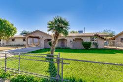 Photo of 2051 E Burgess Lane, Phoenix, AZ 85042 (MLS # 5699292)