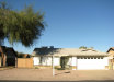 Photo of 7216 W Pasadena Avenue, Glendale, AZ 85303 (MLS # 5699294)